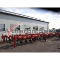 Cultivator/prășitoare fără fertilizare - ABK 006-standard/flex