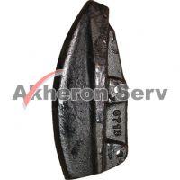Brăzdar semănătoare - 30505500
