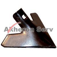 Sageata tip laba gasca de 175mm - 5230185