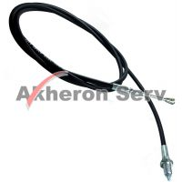 Cablu 3m - AKRL300