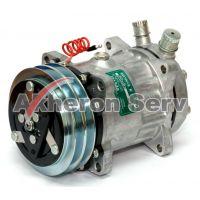 Compresor clima Sanden SD7H15 - KL000091