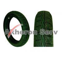 Anvelopa 135X15 H66 - 31565462