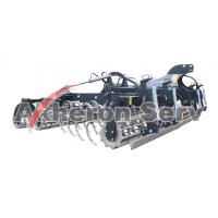 Combinator Agro-Tom - model KMH 4