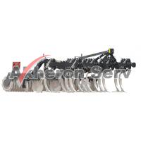 Cultivator greu Agro-Tom model - APSP 3.5 Premium