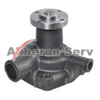Pompa de apa - 022.333KR