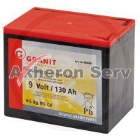 Baterie - 580608